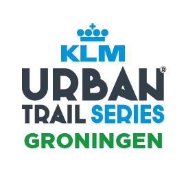 Urban Trail 2run4healthandfun